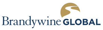 Brandywine Global Logo