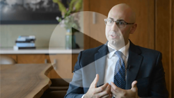 Global Opportunistic Fixed Income Introduction Video Video